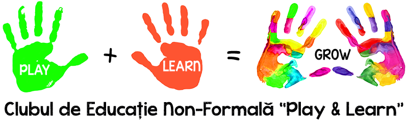 Dare to Dream - Play & Learn